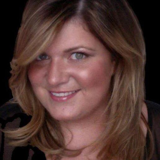 Shannon Wojtkowski, senior product manager, STX Software  -