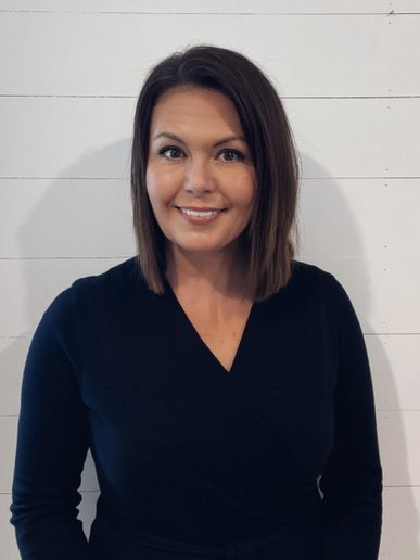 Andrea Miller, Product Marketing Manager for Salon and Spa, DaySmart Software  -