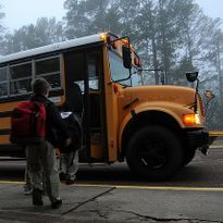 Preparing Your Business for Back-to-School Season