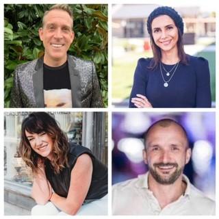 Tech Talk: Innovative Tools Help You Recruit