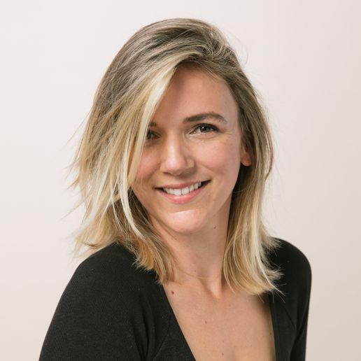 Marchelle McKeirnan, Sales Director, Mangomint -