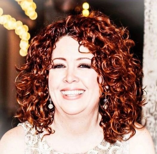Terri Adams, Director of Business Development, SureTint Technologies -