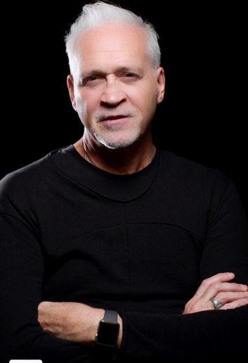 Michael McDonough, Vice President of Sales, CLICS -