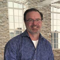 Jim Westmaas, COO of SalonRunner