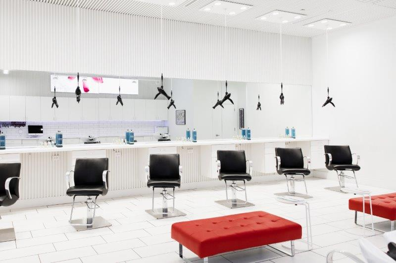 2020 Salons of the Year: Jon Alan Salon