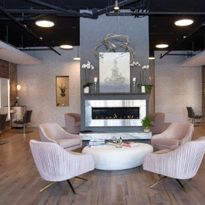 2020 Salons of the Year: Karen Joseph Salon