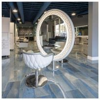 2020 Salons of the Year: PF International Salon, Spa Suites and Barber
