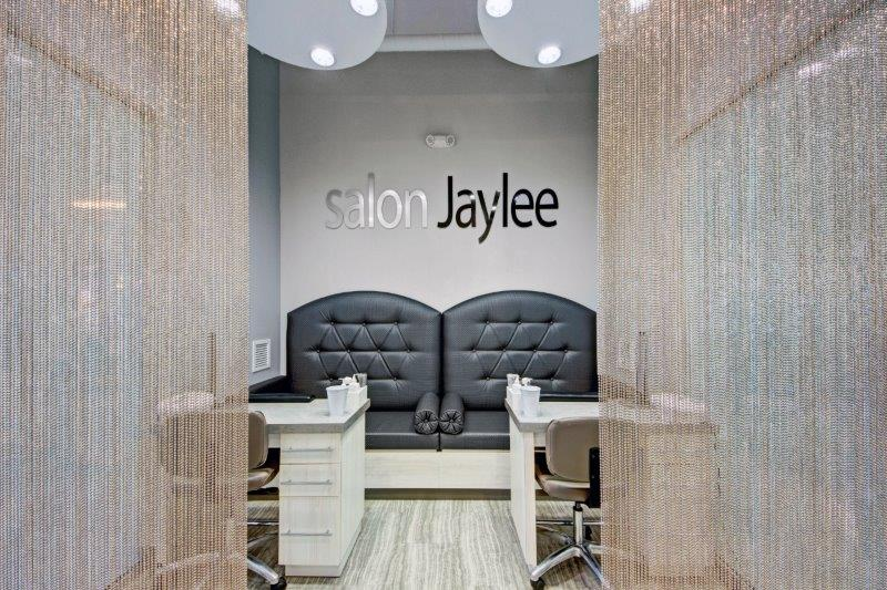 2020 Salons of the Year: Salon Jaylee at Colony Plaza