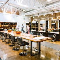 2020 Salons of the Year: Solo Salon-Elizabeth