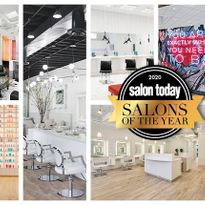 Announcing the 2020 SALONS OF THE YEAR Finalists