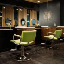 2020 Salons of the Year: Style Loft Hair Studio