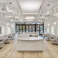 2020 Salons of the Year: Vision of Tomorrow