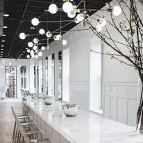 2020 Salons of the Year: Whitehouse Salon