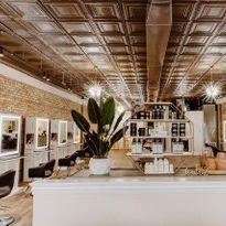 2021 Salons of the Year: Alia Rose Salon