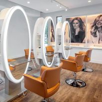 Revealing our 2021 Salon of the Year Grand-Prize Honoree
