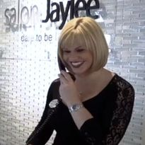 STAMP 2020: Salon Jaylee's Commercial