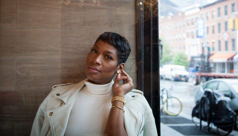 Behind the Curtain with a Freelance Celebrity Stylist