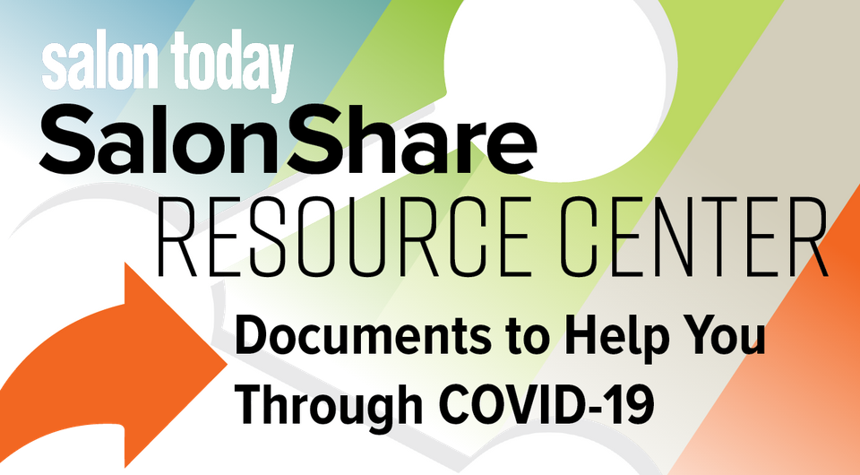 Resources To Help You Through COVID-19
