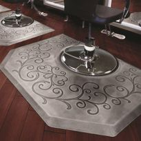 Smart Step's Salon Bliss Lifestyle Mat.