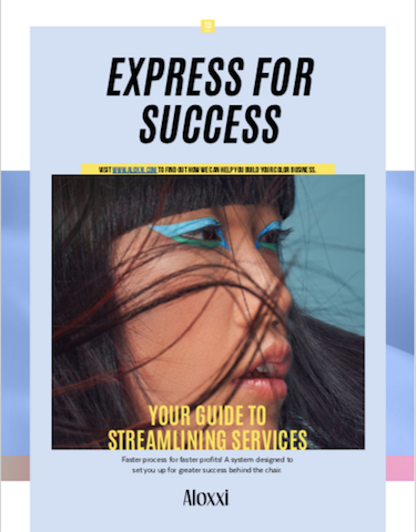 Express for Success: Your Guide to Streamlining Services