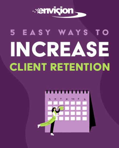 5 Easy Ways to Increase Client Retention