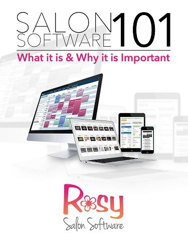 Salon Software 101: What it is & Why it is Important