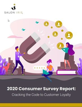 2020 Consumer Survey Report: Cracking the Code to Customer Loyalty