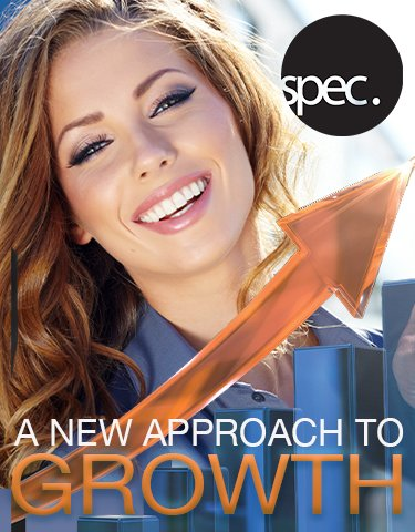 A New Approach to Growth & Culture for Your Salon
