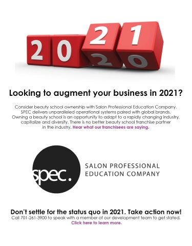 Looking to Augment Your Business in 2021?