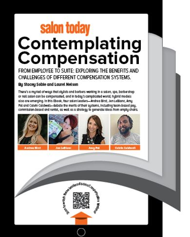 Contemplating Compensation: From employee to suite, exploring the benefits and challenges of...
