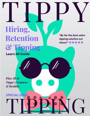 Hiring, Retention & Tipping