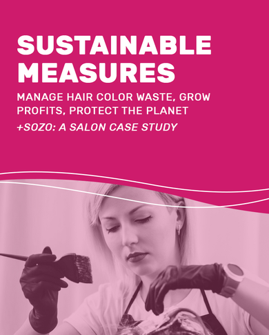 Sustainable Measures