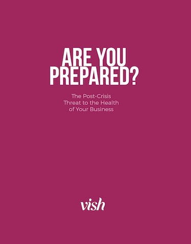 Be Prepared. Projections for Reopening Costs Threaten the Health of Your Business